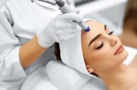 HydraFacial®, le soin de la peau star en 2020 à Rennes