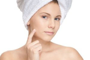 Avec Hylode, centre médical esthétique à Rennes, soignez votre peau pour sortir plus vite de l'hiver !