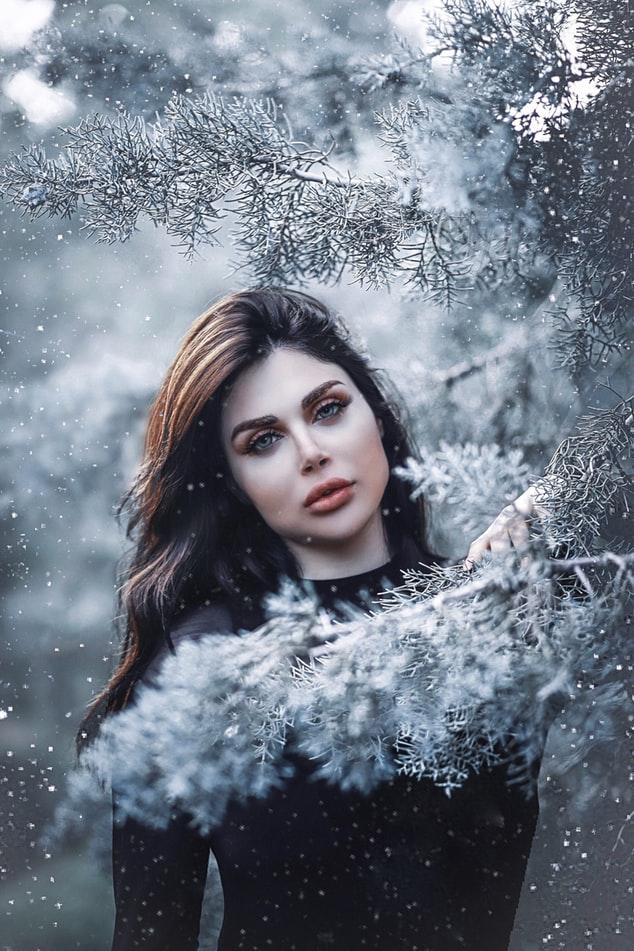 Comment se prémunir des méfaits de l'hiver sur votre peau ? Quelques tips de médecine esthétique à Rennes