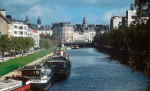 Le centre laser médical en toute sécurité à Rennes !